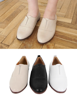 Band loafer (s)(당일발송)