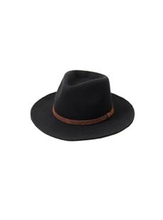 Closet (hat) 27�� �ۿ���