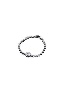 Silver stone (b)