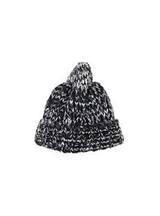Popo bocaci (hat)