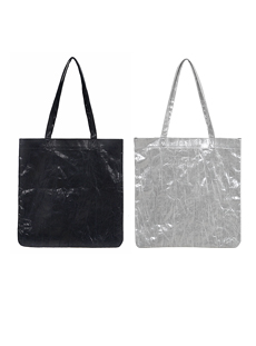 Shine casual (bag)
