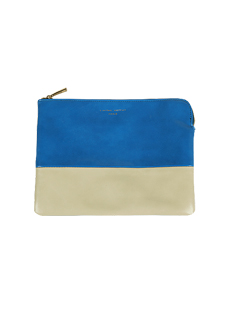 Two color (bag)