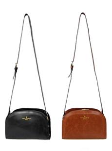 Half moon (bag)