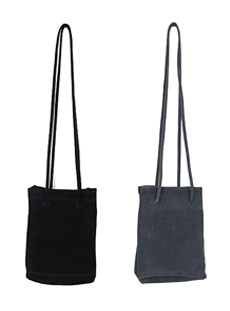 Momo sala (bag)
