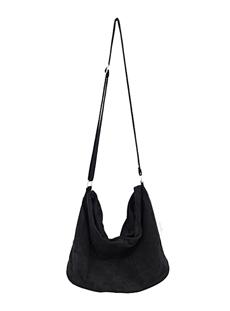 Sala cross (bag)
