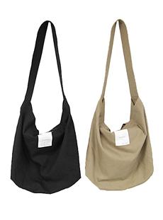 A company (bag)