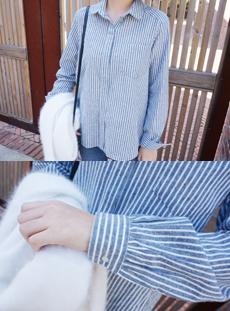Here stripe (sh) 28�� �ۿ���