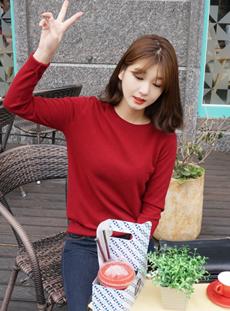 Basic wool (nt)